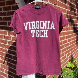 Virginia Tech T-Shirt